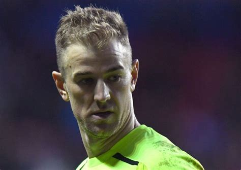Gossip: Chelsea to proceed with Hart operation ...
