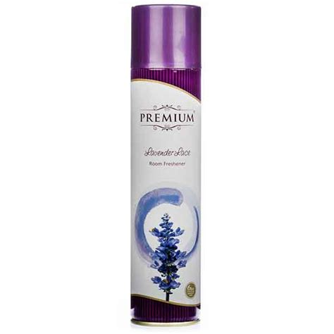 Jk Premium Room Freshener (lavender)320 Ml. Rooms For Rent In Anaheim Ca. Beach Theme Decor Ideas. English Country Decor. Spa Room Dividers. Cheap Wall Decorations. Dining Room Lighting Ikea. Wooden Bird Wall Decor. How To Decorate A Living Room
