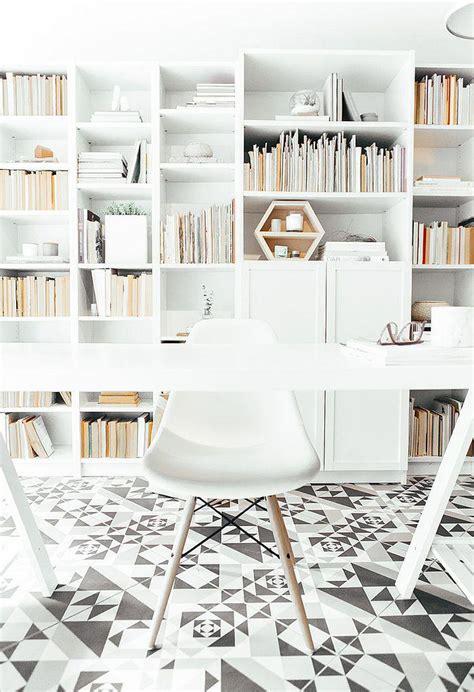le de bureau originale aménagement d 39 un petit espace de travail le bureau style