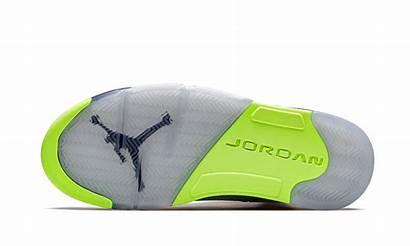 Air Bel Alternate Jordan Retro Advertisement Bigbigfoot