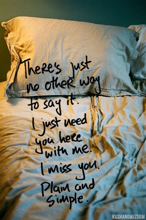 I Need You Here With Me Quotes Quotesgram