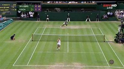 Wta Wimbledon Tennis