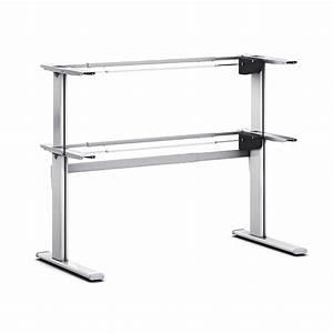 Steh Sitz Tisch : steh sitz tisch pro 1 elektrisch ~ Eleganceandgraceweddings.com Haus und Dekorationen