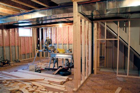 5 Risks Of A Diy Basement Renovation. Storage Boxes Decorative. Large Decorated Christmas Wreaths. American Flag Decorations. Dining Room Plans And Designs. Dining Room Booth Style Seating. Pictures Of Coffee Table Decor. Rooms To Go Bedrooms. Sea Decor