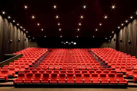 cinema   tambah  layar   presidentpostid