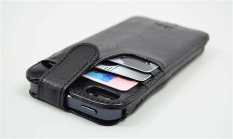 iphone 5 cases walletslim iphone 5 review amazing wallet