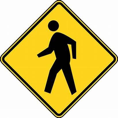 Pedestrian Crossing Clipart Etc Medium