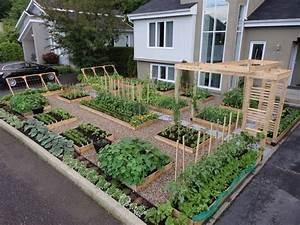 22, Most, Beautiful, Front, Yard, Landscaping, Designs, U0026, Ideas