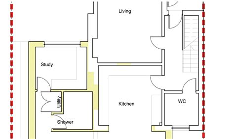 shaped kitchen layout dimensions l shaped kitchen layout dimensions 3 design L