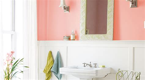 bathroom paint color ideas five of the prettiest shower curtains best shower curtains ideas