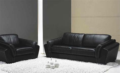 sofa sale free shipping italian furniture sofa 2013 sale high quality genuine