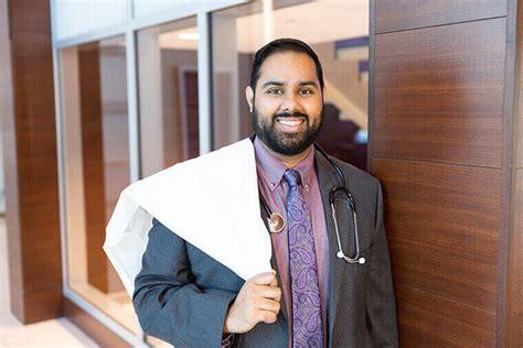 baycare medical group welcomes dr sanjay jain