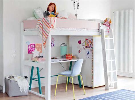 chambre d enfants 4 conseils pour une chambre d 39 enfants design décoration