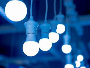 Led Lights  How Using Led Lights Can Help You Save Money