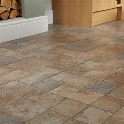 78+ images about B&Q solid oak kitchen images and flooring