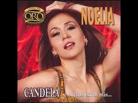 Candela Noelia by Noelia Candela