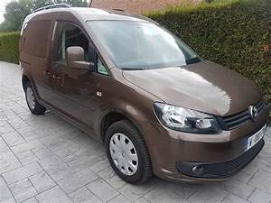 Volkswagen Caddy 7 Places : troc echange volkswagen caddy life 1 6 tdi 5 places sur france ~ Gottalentnigeria.com Avis de Voitures