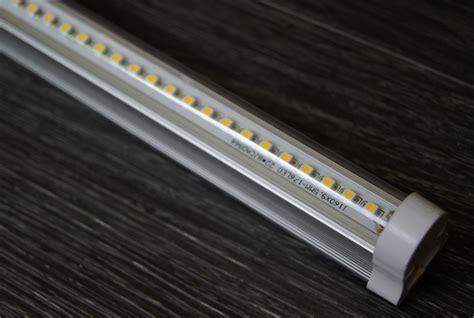 t8 u tube ls china 1200mm inductive led tube light t8 ls tu 18w l05
