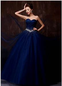 dark blue wedding dress naf dresses With dark blue wedding dress