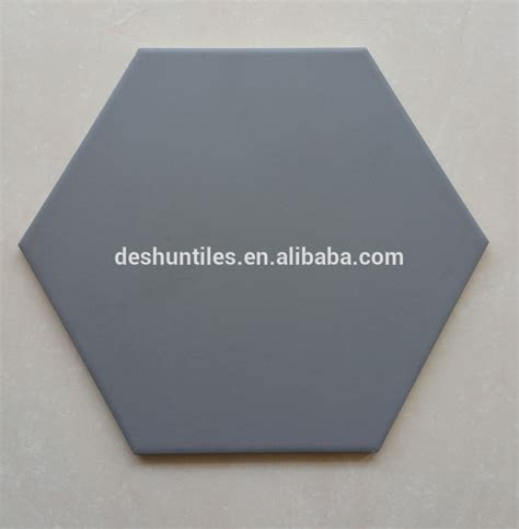 grey hexagon floor tile gray hexagon tile for floor buy hexagonal tiles hexagon tile gray hexagon tile product on