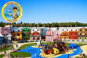 Legoland Deutschland Angebote : legoland hotel bersicht ~ Orissabook.com Haus und Dekorationen