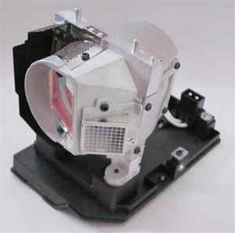 smartboard 1020991 projector l 1020991 bulbs