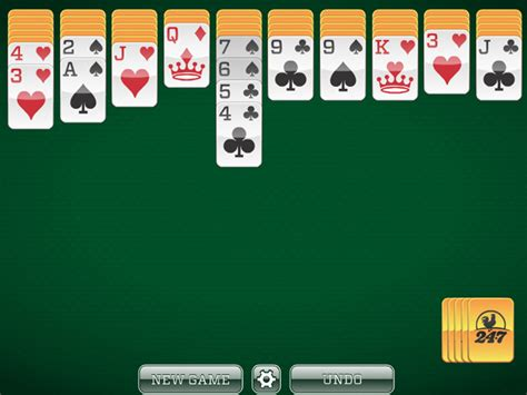 Two Suit Spider Solitaire Fall by Free Solitare Spider 2 Censorship No Patch