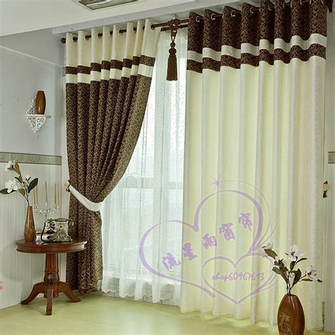 Curtain Design by Fancy Home Decor Mapazia Mapazia Mapazia Most