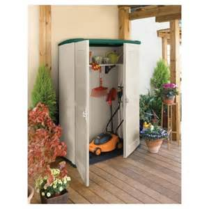 buy keter great space high shed from our garden storage