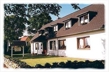seniorenheim kaltenhof  daenischenhagen