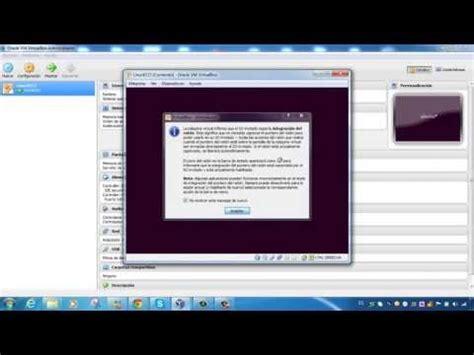 ubuntu partage de bureau comment reparer ubuntu 10 04 la réponse est sur admicile fr