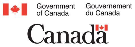 bureau gouvernement du canada gouvernements perfix inc