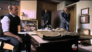 Marvel Agents of SHIELD Season 2 Episode 18 Ending - YouTube