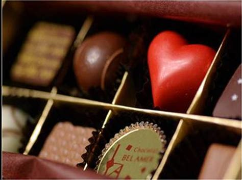 chocolate graphic animated gif graphics chocolate