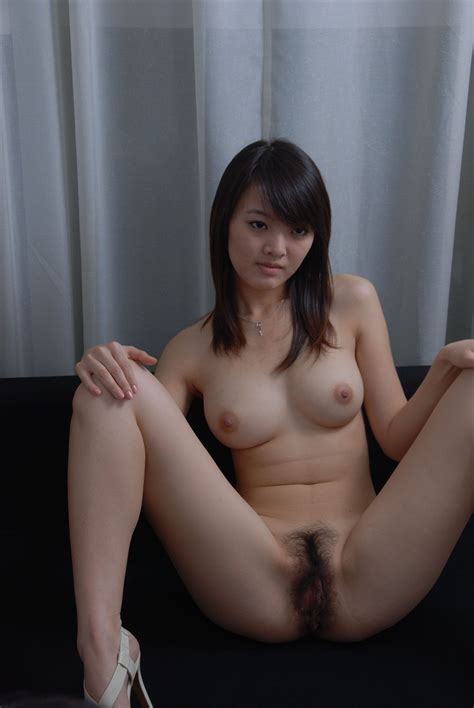 02 Chinese Nude Model Dsc00200 Free Erotic Pictures