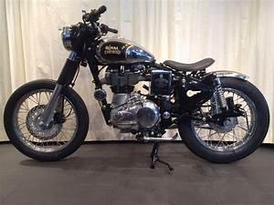 Moto Royal Enfield 500 : moto veicoli nuovi acquistare royal enfield classic 500 efi bobber egli motorradtechnik ag bettwil ~ Medecine-chirurgie-esthetiques.com Avis de Voitures