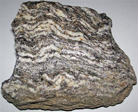 gneiss joshimath formation proterozoic outcrop  joshi