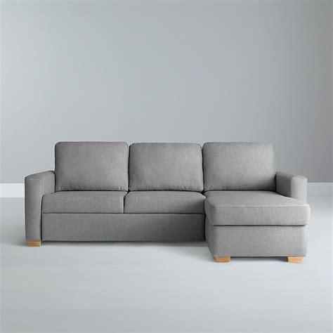 bed settee lewis lewis sofa bed home stuff large sofa bed sofa