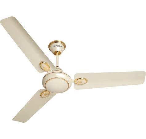 best energy star ceiling fans usha energy efficient ceiling fans best home design 2018