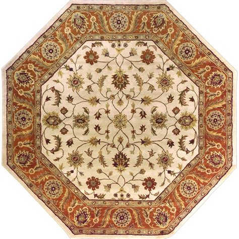 one rug guide area rug buying guide from great home store