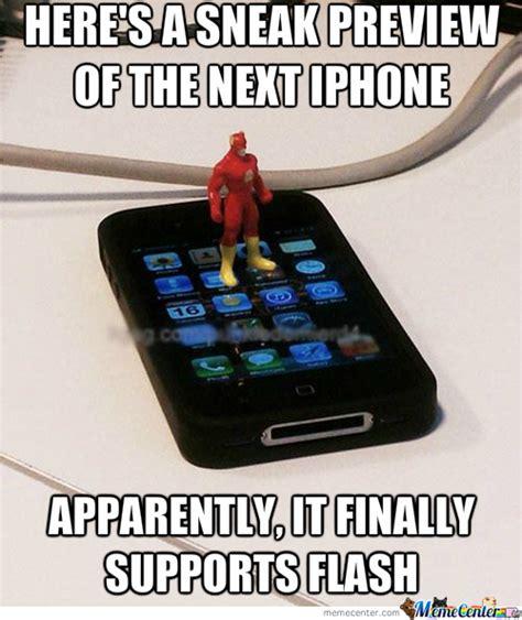 Iphone User Meme - image gallery iphone users meme