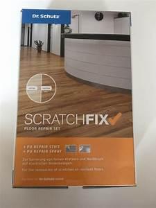 Pvc Boden Reparatur Set : dr schutz scratch fix pvc vinyl reparatur set ihr ~ A.2002-acura-tl-radio.info Haus und Dekorationen