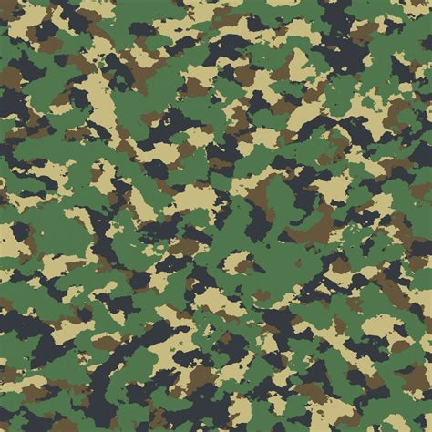 Camo Background Camouflage Backgrounds 183
