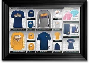 Catalogs  U2014 Fan Cloth