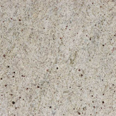 24x24 White Granite Tile by Kashmir White Granite Tiles Granite Tile