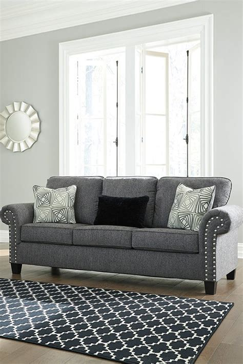 sofa set malaysia design comfort guaranteed fella design