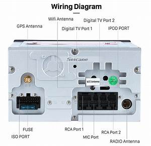 Diagram In Pictures Database  08 Hyundai Accent Wiring Diagram Just Download Or Read Wiring