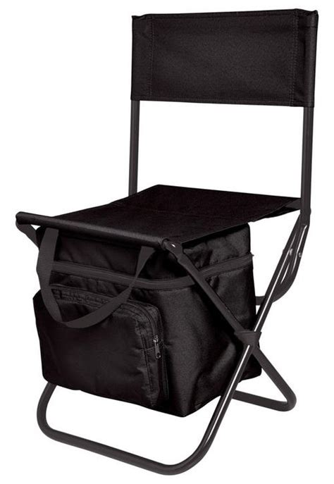 other cing outdoors fold up chair with attached
