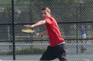 Putterman ousts seeded opponents to take ITA Central ...