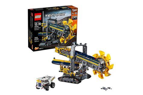 lego technic erwachsene nicht f 252 r kinder 8 lego sets f 252 r erwachsene gq